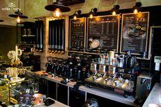 coffeeberry.coffeeshop