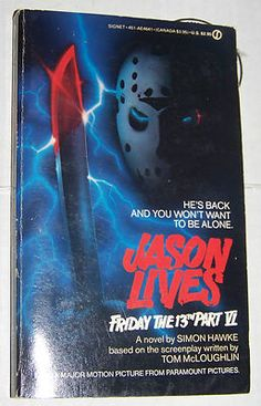 21 Best Friday The 13th images   Friday the 13th, Horror ...