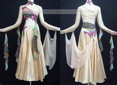 ballroom dance apparels for sale,Inexpensive ballroom dancing clothes:BD-SG2316