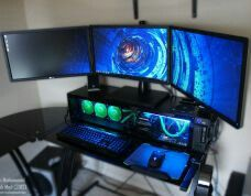 the 60 best computer modifications mods images on pinterest