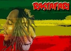 """Rastafari are monotheists, worshipping a singular God whom they call Jah. Rastas see Jah as being in the form of the Holy Trinity, that is, God being the God the Father, God the Son, and the Holy Spirit. Rastas say that Jah, in the form of the Holy Spirit (incarnate), lives within the human, and for this reason they often refer to themselves as """"I and I"""".  Used in this way to emphasize the equality between all people. Holy Spirit within us all makes us essentially the same."""