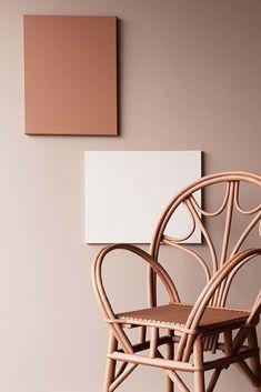 Home Decoration Inspiration Interior Wall Colors, Interior Walls, Modern Interior Design, Interior Ideas, Contemporary Interior, Coastal Interior, Interior Livingroom, Modern Coastal, Home Design