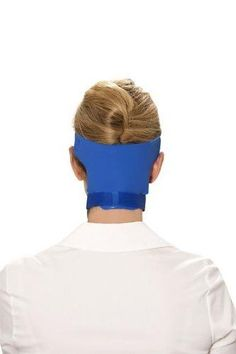SootheAway Rear Head Relief Pad - (***SootheAway Device not Included***) a Natural Pain Relief Treatment for Migraine Headaches, Tension, Stress, Heat Stroke, Occipital Neuritis, Neck & Back Pain, and More by SootheAway. $39.99. The Rear Head (Occipital) Relief pad for the SootheAway thermal therapy system is used for natural occipital headache treatment.  The system's heating and cooling therapeutic pads are used to treat constant or infrequent rear head pains. The occipita...