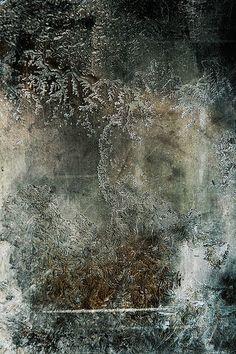 Grunge Frost