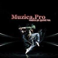 Download Muzica Noua Romaneasca | Zippyshare Downloader Tango, The Originals, Movies, Movie Posters, Films, Film Poster, Cinema, Movie, Film