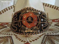 Sombrero-mexicano-antiguo
