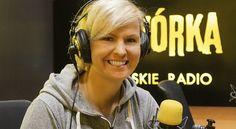 Otylia Jędrzejczak jest mistrzynią olimpijską, mistrzynią i rekordzistką świata i Europy, trzykrotnie wybieraną najlepszym sportowcem Polski  * * * * * * www.polskieradio.pl YOU TUBE www.youtube.com/user/polskieradiopl FACEBOOK www.facebook.com/polskieradiopl?ref=hl INSTAGRAM www.instagram.com/polskieradio