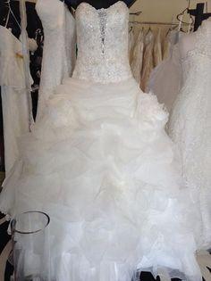 boise bridal shops on pinterest boise idaho idaho and bridal
