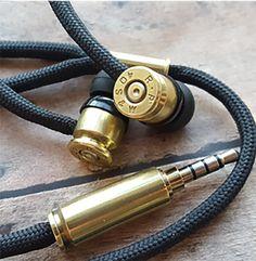 Double Tap Audio Bite The Bullet | Hifi Pig