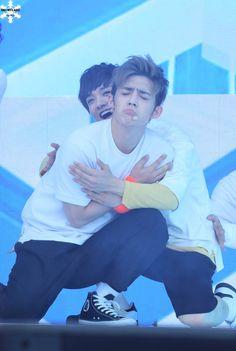 #s.coups #joshua Joshua Seventeen, Dino Seventeen, Seventeen Debut, Woozi, Wonwoo, Jeonghan, Carat Seventeen, Seventeen Scoups, Joshua Hong