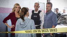 Image result for ncis