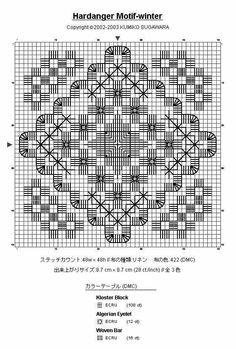 hardanger motif-winter.jpg 560 × 830 pixlar