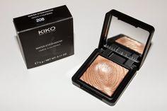 60d1f40c 59 Best Kiko Cosmetics images in 2015 | Beauty makeup, Beauty ...