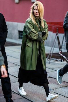 Milan- Fashion-Week-Men-2016-a-love-is-blind