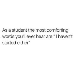 Haha so true Mood Quotes, Life Quotes, Funny Quotes, Funny Memes, Jokes, Motto, Haha, Words Of Comfort, Senior Quotes
