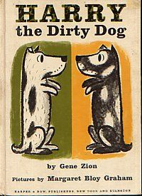 Kathleen W. Deady, Children's Author/Books by decade  one of my favorite childhood books