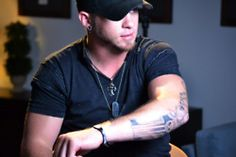 Brantley you are all I need