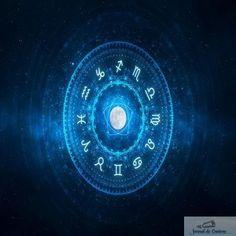 Horoscop 20 iulie 2021