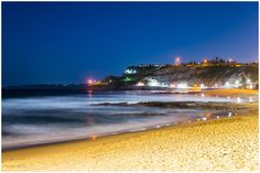 NEWCASTLE NSW Newcastle Nsw, Homeland, Thunder, Movie Stars, Australia, Sunset, Country, Beach, Places