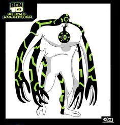 Ben 10 Ultimate Alien Games Online Old Comics, Anime Comics, Alien Games, Gwen 10, Cool Games Online, Ben 10 Ultimate Alien, Ben 10 Omniverse, Online Bike, Dragon Games