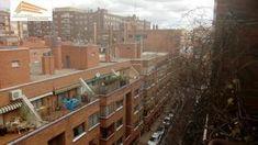 Piso en venta en Pº Zorrilla - Cuatro de Marzo en Valladolid por 130.000 € en Valladolid en WALLAPOP Multi Story Building, Wood, Bus Station, Real Estate, Parking Lot, March, Floors, Woodwind Instrument, Timber Wood