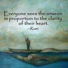 Explore inspirational, thought-provoking and powerful Rumi quotes. Here are the 100 greatest Rumi quotations on life, love, wisdom and transformation. Rumi Quotes, Spiritual Quotes, Wisdom Quotes, Positive Quotes, Motivational Quotes, Life Quotes, Inspirational Quotes, Poetry Quotes, Zen Quotes