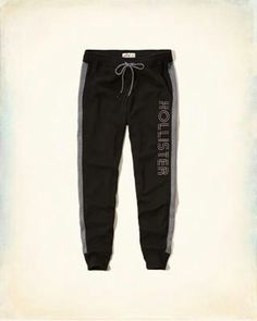 Never-Cold Unless You Can Be Anarwhal Toddler Boys Cotton Sweatpants Elastic Waist Pants for 2T-6T