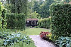 landelijke-tuin-diep
