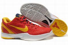 Kobe-007 Buy Nike Shoes, Discount Nike Shoes, Kobe Shoes, Nike Zoom Kobe, Shoe Shop, White Shoes, Topshop, Sneakers Nike, Yellow