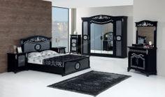 Yakut MDF Yatak Odası En Güzel Yatak Odası Modelleri Yıldız Mobilya Alışveriş Sitesinde #bed #bedroom #avangarde #modern #pinterest #yildizmobilya #furniture #room #home #ev #young #decoration #moda       http://www.yildizmobilya.com.tr/