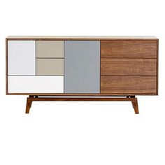 cool meuble de rangement multifonctionnel - Buscar con Google