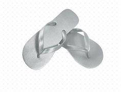 dad940e471adb Cariris Milenio Adult Rubber Flip-Flops   For more information