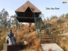 #PyramidValley www.pyramidvalley.org