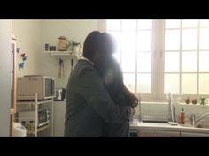 ►Good Morning Call J-Drama| Uehara & Nao| I Still Love You AMV - YouTube