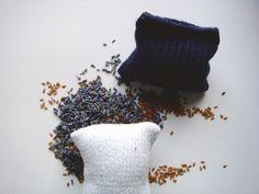 sock dryer balls