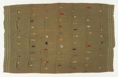 West African Textiles | Karun Collection - Page 5