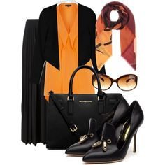 A fashion look from January 2015 featuring River Island blouses, Closet blazers and Theory skirts. Browse and shop related looks. Theory, River Island, Blazers, January, Fashion Looks, Blouses, Style Inspiration, Skirts, Polyvore