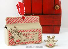 Christmas-Treats-Box-b
