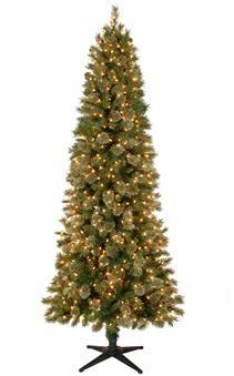 9 Chashmere 433020 249 99 500 Christmas Tree Artificial Christmas Tree Christmas