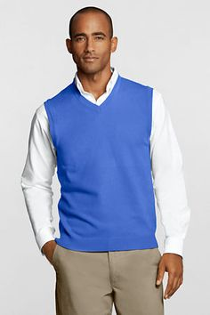 I want one of these... In 4 different colors | Cardigans For Men ...