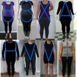 great site for dressing learning how to dress your shape!! So good for me and my narrow v shaped hips. lol