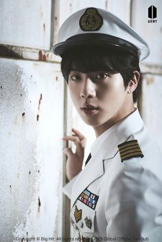 Find images and videos about kpop, bts and jungkook on We Heart It - the app to get lost in what you love. Jimin, Bts Jin, Bts Bangtan Boy, Seokjin, Btob, Jung Hoseok, K Pop, Genre Musical, Saranghae