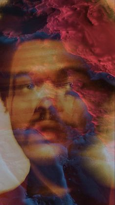 Sci Fi Wallpaper, Homescreen Wallpaper, Tree Wallpaper, Galaxy Wallpaper, The Weeknd Live, The Weeknd Poster, Abel The Weeknd, The Weeknd Background, The Weeknd Albums