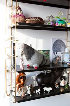 Pablo the pigeon in Themis room  #oeufnyc