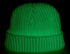 glow in the dark hat at night, for a quote please email sales@luscangroup.com #winter #safety Ships worldwide anywhere. The Darkest, Safety, Glow, Ships, Quote, Hat, Night, Winter, Products