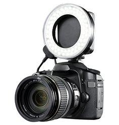 Nikon D810 Dual Macro LED Ring Light / Flash (Applicable ... https://www.amazon.com/dp/B00TT3G9FO/ref=cm_sw_r_pi_dp_x_0mwWyb6YE1YBD