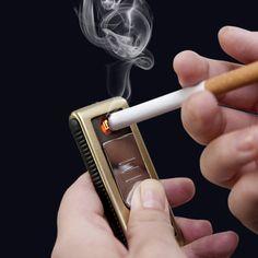 Cheap native cigarettes Glamour Delaware