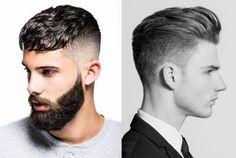 cabelo masculino, corte masculino, penteado masculino, haircut, hairstyle, hair, menswear, grooming, alex cursino, moda sem censura, produto masculino, dicas de moda, tendencia masculina, (3)