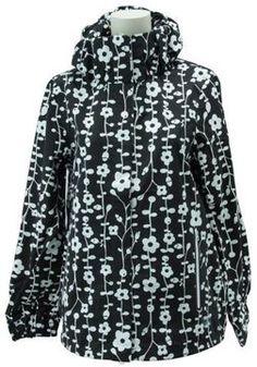 ShopStyle: Helly Hansen Women's Scandza Light Jacket