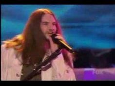 Bo Bice Sings Heaven